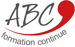 ABC Formation Continue Lyon : Organisme de formation continue